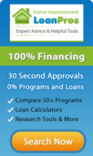 Lawn Care - Need Financing? Use the Load Pros